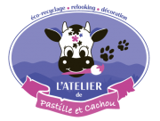 cropped-Logo-latelier-de-Pastille-et-Cachou-1.png